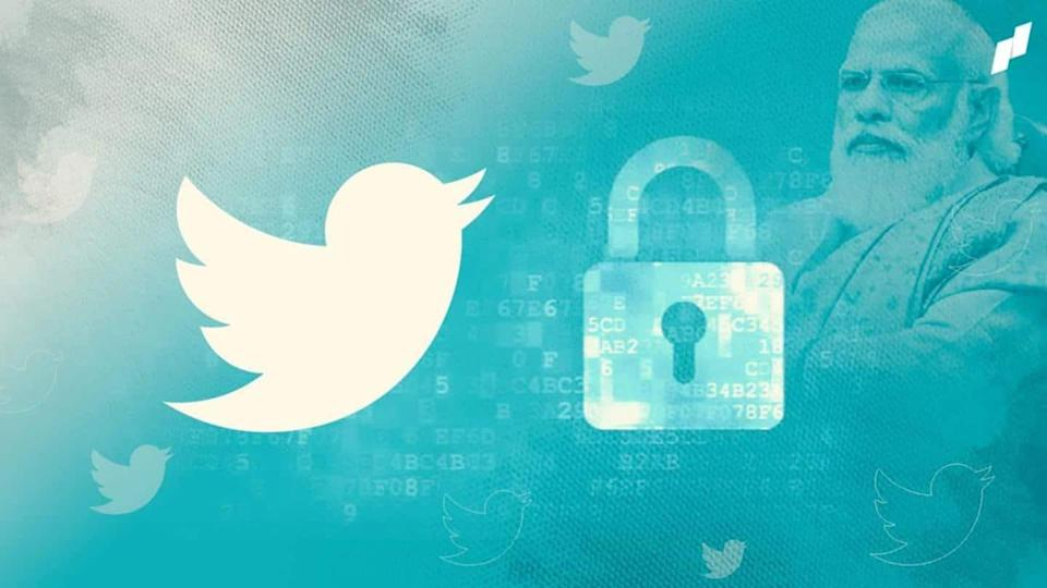 #ITRules: Twitter ends tussle with Centre; appoints Resident Grievance Officer