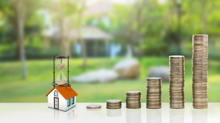 Paying Off Your Home Loan Early: Yay Or Nay?
