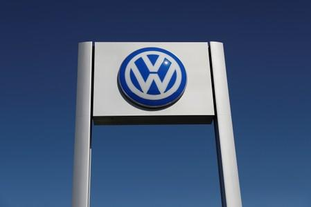 VW retains access to U.S. public sector contracts, agrees to second monitor at HQ