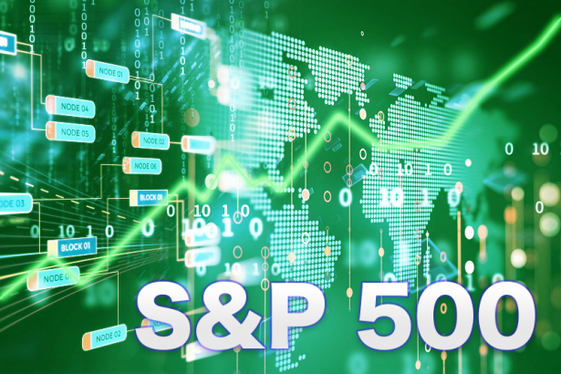 E-mini S&P 500 Index (ES) Futures Technical Analysis – Needs to Hold 3035.50 to Sustain Upside Momentum