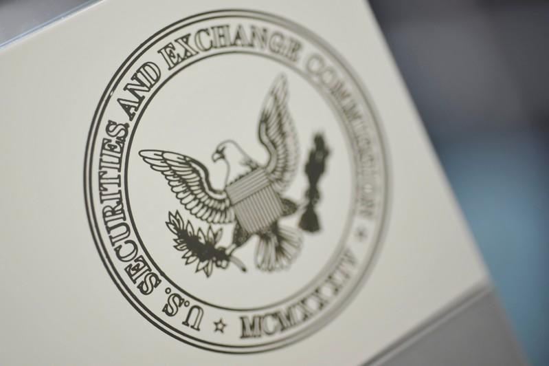U.S. securities regulator proposes new rules on use of derivatives in exchange traded funds