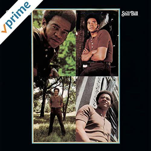 """<p>Bill Withers's """"Lean on Me"""" was featured on <a href=""""https://www.rollingstone.com/music/music-lists/500-greatest-songs-of-all-time-151127/bill-withers-lean-on-me-53629/"""" rel=""""nofollow noopener"""" target=""""_blank"""" data-ylk=""""slk:Rolling Stone's 500 Greatest Songs of All Time"""" class=""""link rapid-noclick-resp""""><em>Rolling Stone's</em> 500 Greatest Songs of All Time</a> as number 208. The song is an anthem for unity and camaraderie. Withers released it in June 1972 on his album <em>Still Bill</em>. <em>Rolling Stone</em> calls it his biggest hit. </p><p><a class=""""link rapid-noclick-resp"""" href=""""https://www.amazon.com/Lean-on-Me/dp/B00WNLOW08/ref=sr_1_fkmr0_2?dchild=1&keywords=Lean+On+Me%E2%80%94Billl+Withers&qid=1589252816&s=dmusic&sr=1-2-fkmr0&tag=syn-yahoo-20&ascsubtag=%5Bartid%7C2140.g.36596061%5Bsrc%7Cyahoo-us"""" rel=""""nofollow noopener"""" target=""""_blank"""" data-ylk=""""slk:LISTEN NOW"""">LISTEN NOW</a></p><p>Key lyrics:</p><p>Lean on me, when you're not strong<br>And I'll be your friend<br>I'll help you carry on<br>For it won't be long<br>'Til I'm gonna need<br>Somebody to lean on</p>"""