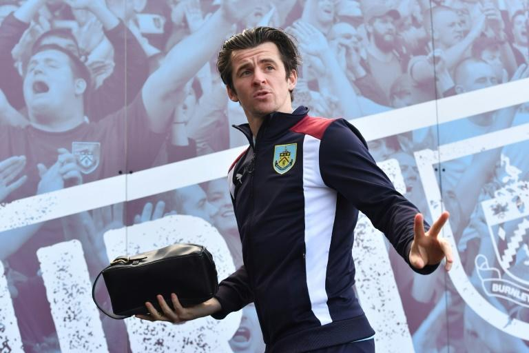 Joey Barton has been handed an 18-month suspension by the  Football Association for betting on football matches