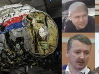 Five years on from the MH17 crash, the Australian and Dutch governments are still investigating Russia as victims' families search for answers