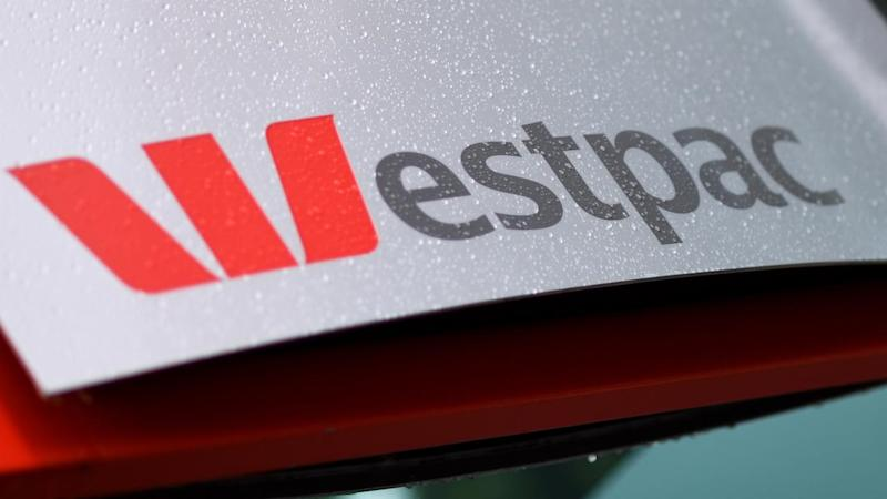 Westpac rated 'sell' on mortgage doubts