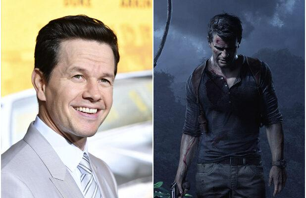 Mark Wahlberg Says 'Uncharted' Movie Will Be 'Tenfold Better' Than Previous Versions