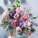 """<p>Featuring bridal roses, it's a thoughtful choice for newly engaged couples. It also makes the perfect treat for you. Because self-love is important too.</p><p><a class=""""link rapid-noclick-resp"""" href=""""https://go.redirectingat.com?id=127X1599956&url=https%3A%2F%2Fwww.bloomandwild.com%2Fsend-flowers%2Fsend%2Fthe-anoushka%2F3363&sref=https%3A%2F%2Fwww.prima.co.uk%2Fhome-ideas%2Fg35359342%2Fbloom-wild-valentines-day-red-roses%2F"""" rel=""""nofollow noopener"""" target=""""_blank"""" data-ylk=""""slk:BUY NOW"""">BUY NOW</a></p>"""