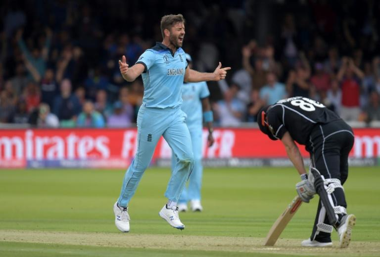 England's Liam Plunkett would consider playing for the United States