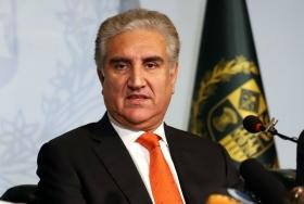 Pakistan Foreign Minister loses cool when asked to name 58 countries supporting Islamabad on Kashmir issue