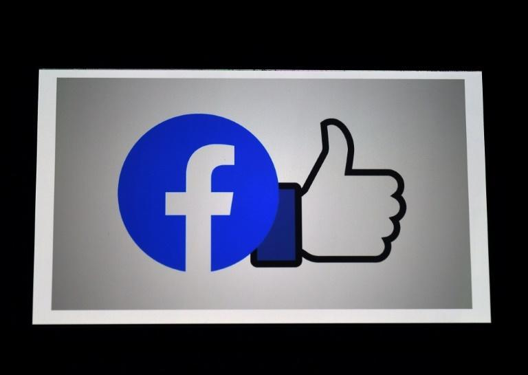 Facebook was still surprised to see two countries fighting head-on in a third region