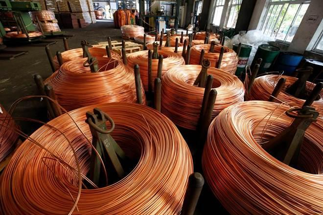 Budget 2020, Union Budget 2020 India, Budget 2020 India, Budget 2020-21, copper imports, copper exports, copper industry, chinese copper, fta, indonesia, japan copper