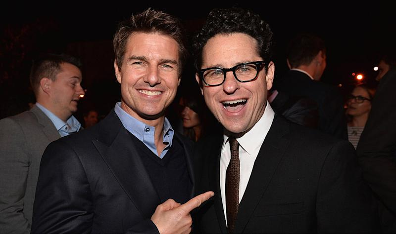 Last Call! Inside the 'Hangover 3' Premiere