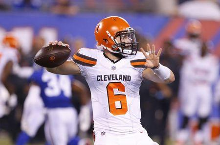 Bills QB AJ McCarron getting 2nd opinion on shoulder