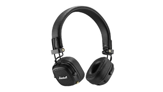 01net casque audio fil