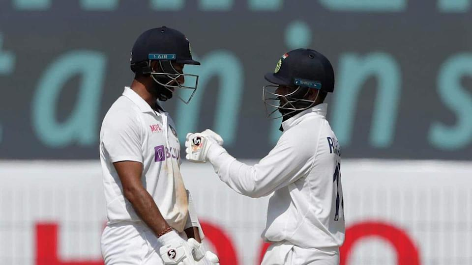 India vs England, 1st Test: Key takeaways from Day 3