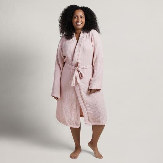 "<h2>Parachute Cloud Cotton Robe</h2><br><a href=""https://www.refinery29.com/en-us/2020/09/10005105/parachute-home-new-cotton-waffle-loungewear-sets-review-2020"" rel=""nofollow noopener"" target=""_blank"" data-ylk=""slk:Parachute's cult-favorite"" class=""link rapid-noclick-resp"">Parachute's cult-favorite</a> Cloud Cotton Robe had us (and R29 readers) at Cloud. After picking up cart steam as a featured style in our <a href=""https://www.refinery29.com/en-us/best-bathrobes-for-women"" rel=""nofollow noopener"" target=""_blank"" data-ylk=""slk:roundup of best snuggly bathrobes for fall"" class=""link rapid-noclick-resp"">roundup of best snuggly bathrobes for fall</a>, the cozy cloak made its trending dent in September's virtual cart. Rave reviewers swear by the two-ply gauze and premium 100% long-staple Turkish cotton material blend as ""beautiful"" and ""SO soft.""<br><br><em>Shop <strong><a href=""https://www.parachutehome.com/products/robe-cloud-cotton"" rel=""nofollow noopener"" target=""_blank"" data-ylk=""slk:Parachute"" class=""link rapid-noclick-resp"">Parachute</a></strong></em><br><br><strong>Parachute</strong> Cloud Cotton Robe, $, available at <a href=""https://go.skimresources.com/?id=30283X879131&url=https%3A%2F%2Fwww.parachutehome.com%2Fproducts%2Frobe-cloud-cotton"" rel=""nofollow noopener"" target=""_blank"" data-ylk=""slk:Parachute"" class=""link rapid-noclick-resp"">Parachute</a>"
