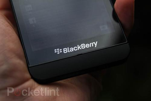 BlackBerry Z10 tips and tricks with BlackBerry 10