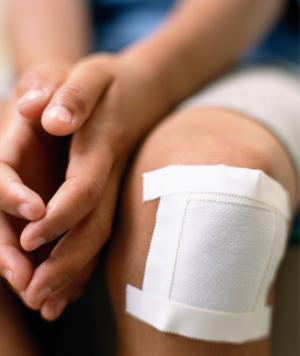 """<div class=""""caption-credit""""> Photo by: Thinkstock</div><div class=""""caption-title"""">Treat a Wound</div>The old wives' tale is true. You can use sugar to treat wounds and cure painful infections. Researchers at Selly Oak Hospital in Birmingham put the traditional African remedy to the test by pouring granulated sugar on bed sores, leg ulcers, and amputations before dressing and found that it can kill the bacteria that prevents healing and causes chronic pain. How it works: Bacteria need water to survive but sugar draws water from the wound into the dressing. <br>"""