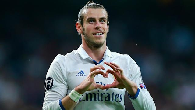 Tottenham have no money to spend in January as Jose Mourinho eyes a move for Gareth Bale.