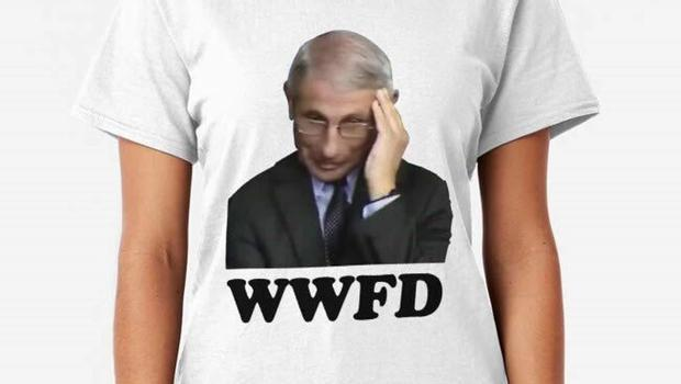 dr-anthony-fauci-wwfd-t-shirt-redbubble-620.jpg