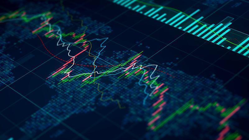 TradingView Adds First Crypto Index to Charts and Analysis Platform