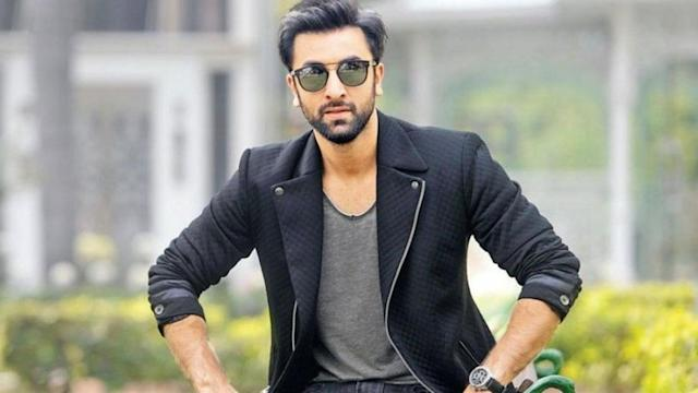 The eleventh edition of the Indian Premier League (IPL) has entered its last leg and we will get a winner on May 27. To make the night of the IPL final memorable, organizers have roped in Ranbir Kapoor to host a two-hour prelude before the match. The show has been titled as 'Cricket Finals...Party Toh Banti hai'.