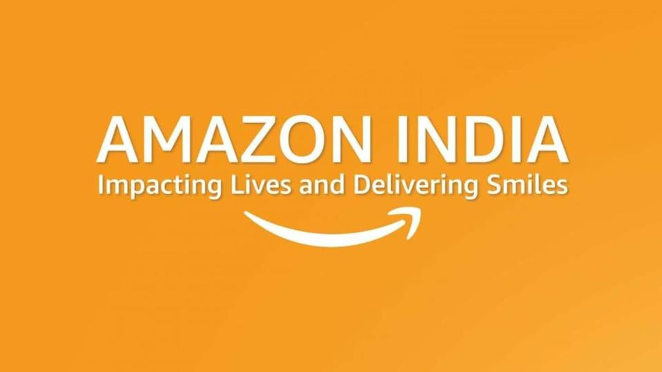 Amazon India rolling out Hindi voice shopping experience on Android