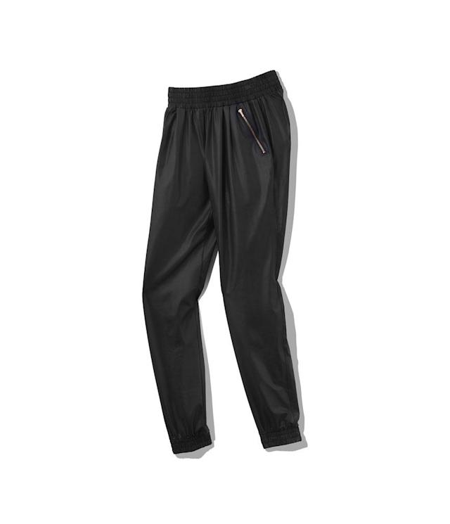 "<p>Hail Yes Trackpants, $95, <a href=""https://www.thisisaday.com/#!/products/trackpants"" rel=""nofollow noopener"" target=""_blank"" data-ylk=""slk:thisisaday.com"" class=""link rapid-noclick-resp"">thisisaday.com</a> </p>"
