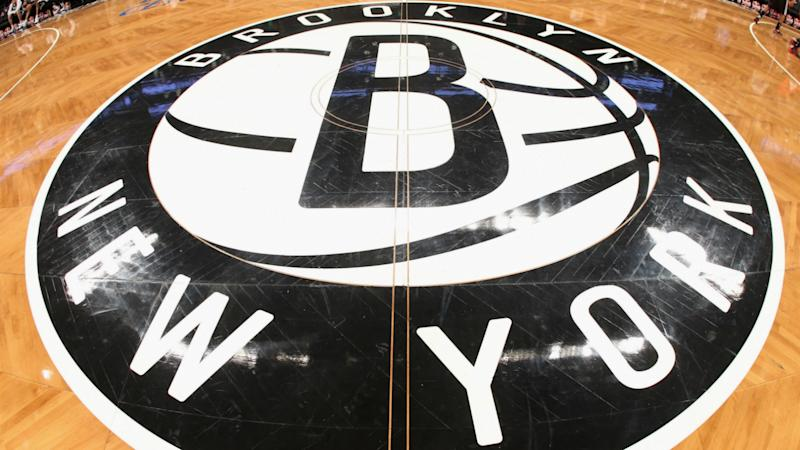 National Basketball Association chief defends league over coronavirus tests for 'wealthy'