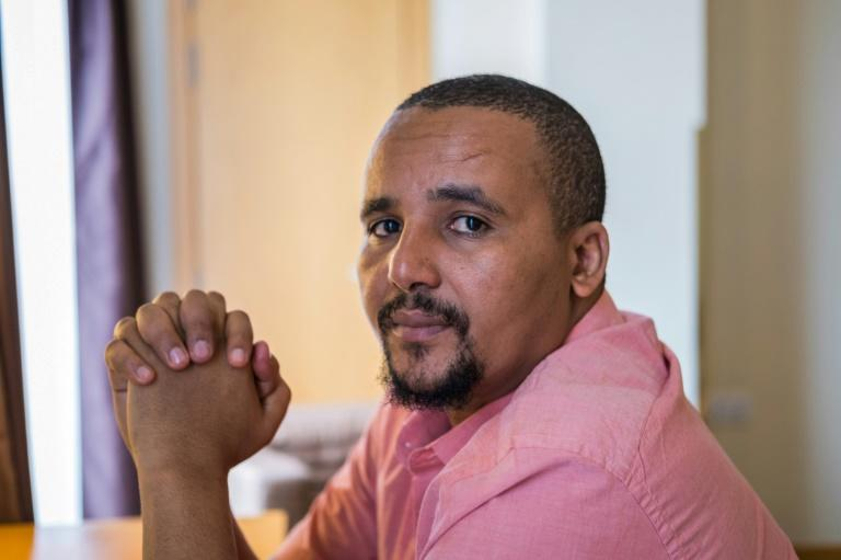 Ethiopia's Jawar Mohammed: From Abiy ally to terror trial