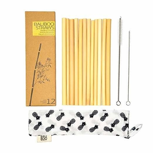 Tested and Approved: The Best Reusable Straws