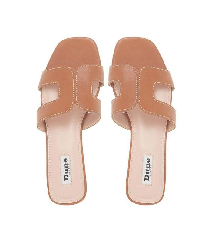 0d02595665ca 10 Standout Sandal Trends That Will See You Through the Summer