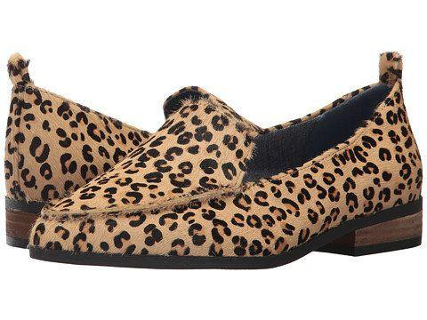 "<a href=""https://www.zappos.com/p/dr-scholls-elegant-leopard-pony-hair/product/8924523/color/44390"" target=""_blank"">Shop them here</a>."