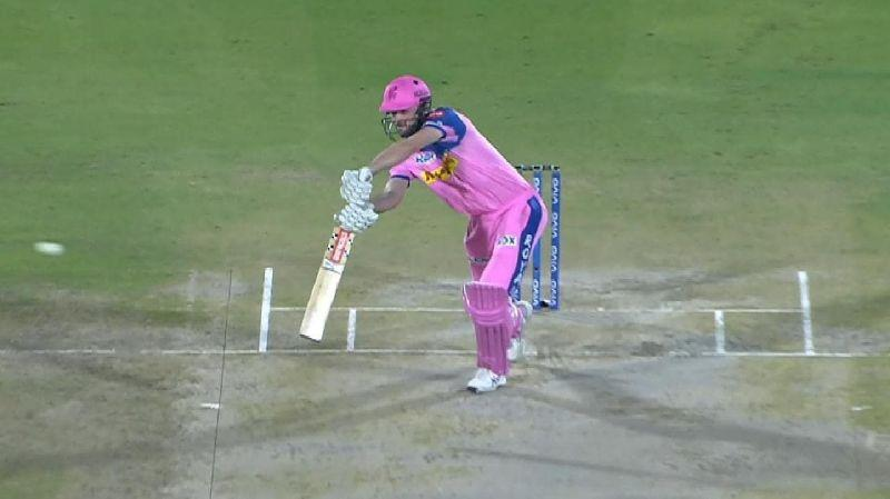 Ashton Turner (Image Courtesy: IPLT20.com/BCCI)
