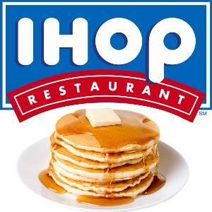 Ihop Free Pancakes Day 2019 All The Details