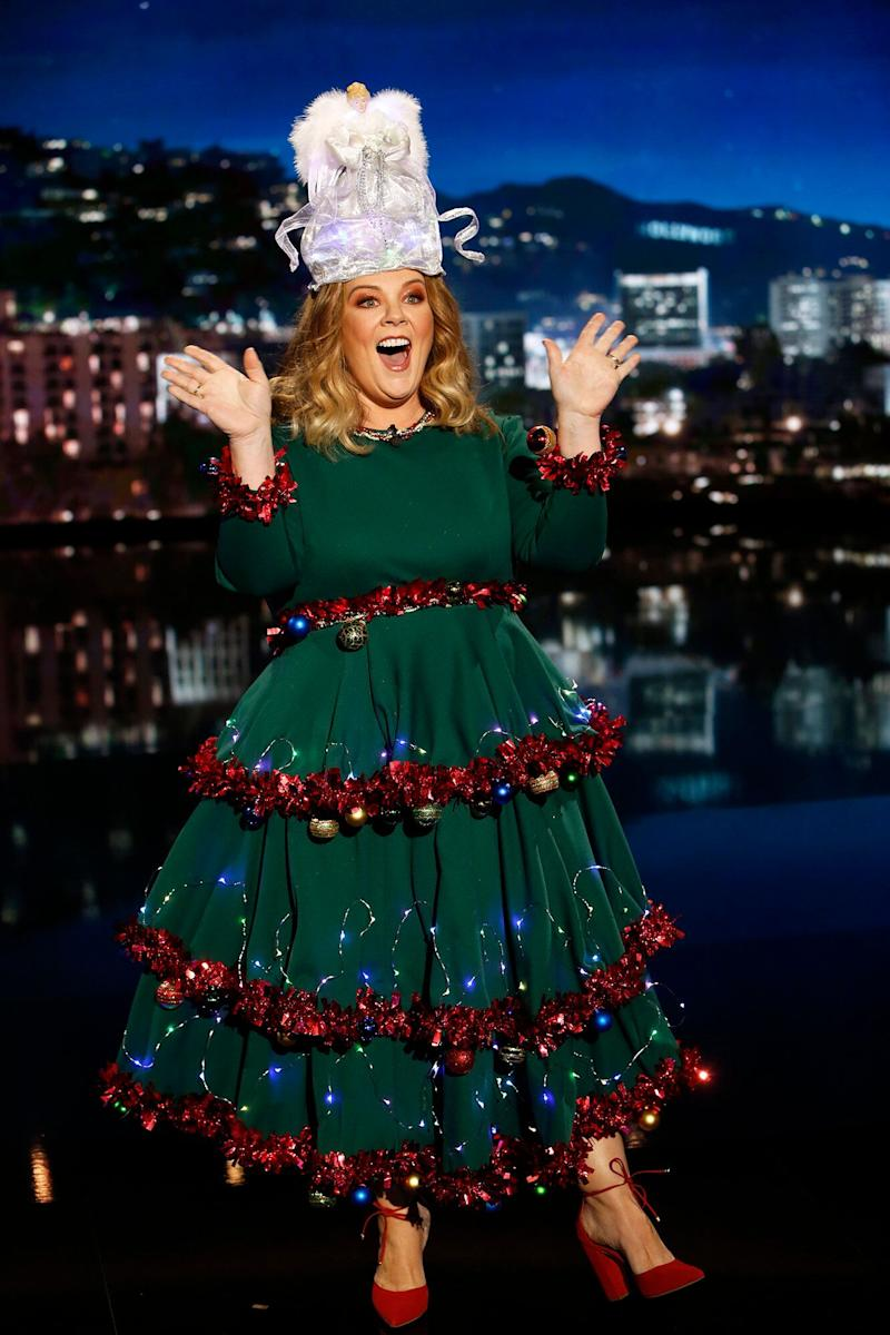 """Camp offends. Camp shows up to your Christmas party dressed like a tree, shamelessly drinks all the wine, calls themself """"the gift,"""" then throws on a Santa hat and starts caroling without any music. More is always more."""