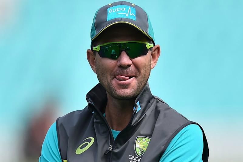Ricky Ponting Calls 2005 Ashes Series as One of the All-time Great Series