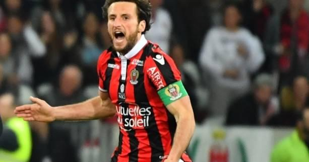 Foot - L1 - Nice - Nice : beaucoup d'absents contre Bordeaux
