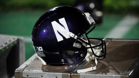 Movement to reform NCAA swiftly growing with Northwestern vote on whether to unionize
