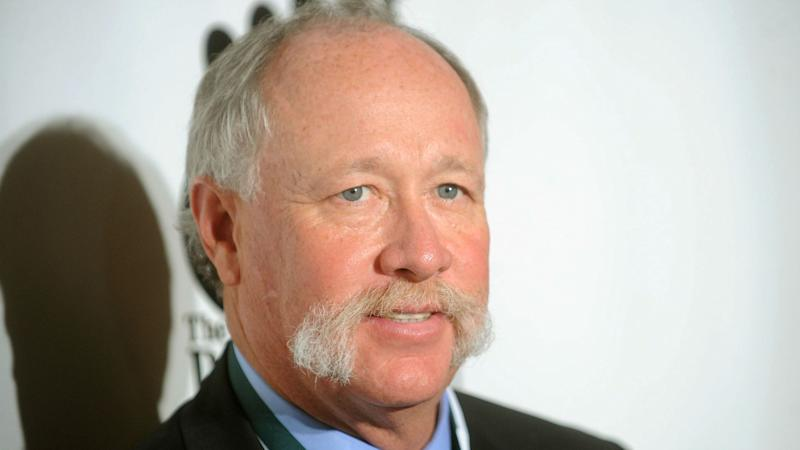 Goose Gossage calls Brian Cashman a f—ing a—hole after spring training snub