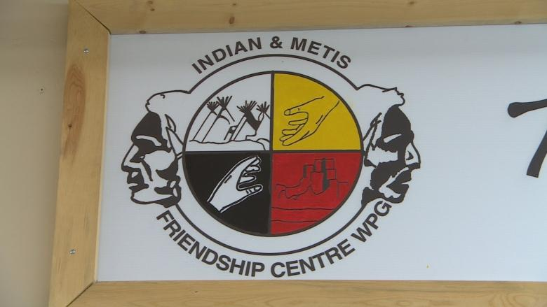 Indian and Métis Friendship Centre's provincial membership — and funding — terminated