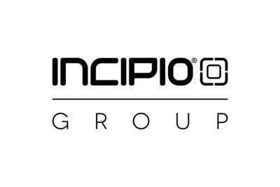 Incipio Group Logo (PRNewsfoto/Incipio Group)