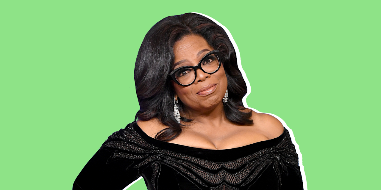 "<p>From the beginning of her career, Oprah has been an open book. She's delved into <a href=""https://www.oprahmag.com/entertainment/tv-movies/a28008106/oprah-jennifer-lopez-bottoms-throwback/"" target=""_blank"">taboo topics on her groundbreaking talk show</a>, shared<em> all </em>her <a href=""https://www.oprahmag.com/life/a25777945/oprah-power-of-book-club/"" target=""_blank"">favorite books</a>, and opened up in her monthly <em>O, The Oprah Magazine</em> <a href=""https://www.oprahmag.com/life/food/a27790720/oprah-benefits-of-hosting/"" target=""_blank"">""What I Know For Sure"" columns</a>. But even the biggest Oprah superfans may not know certain tidbits about the O of <em>O</em>—so <em></em>the team here at OprahMag.com gathered a handful of fun Oprah facts to get to know Lady O just a little bit better.<em></em></p>"
