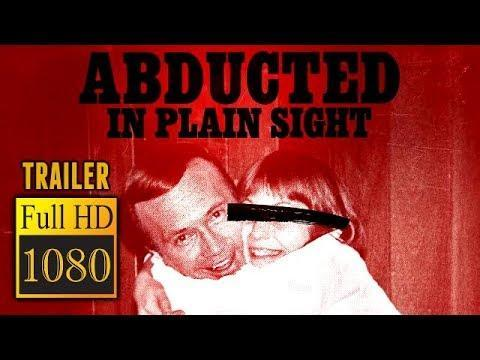 "<p>The saying goes 'the truth is harder to believe than fiction' and this certainly is the case for Abducted In Plain Sight. The documentary tells the story of 12-year-old Jan Broberg who was kidnapped twice by a family friend and neighbour, right under her parents nose. You have to see it to believe it.</p><p><a href=""https://www.youtube.com/watch?v=1fsvNq67iq8"" rel=""nofollow noopener"" target=""_blank"" data-ylk=""slk:See the original post on Youtube"" class=""link rapid-noclick-resp"">See the original post on Youtube</a></p>"