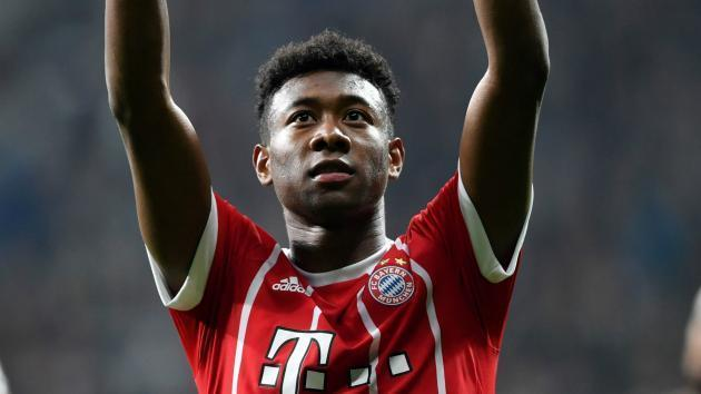 <p>Transfer news & rumours LIVE: Barcelona close in on Alaba</p>
