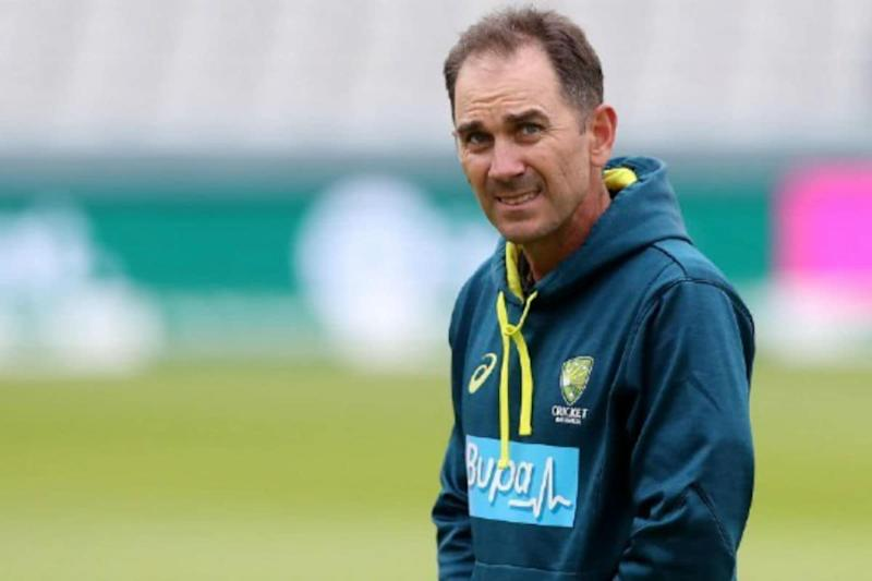 Justin Langer Opposed to Idea of Fielding Two Seperate Australia Teams for Series in New Zealand and South Africa