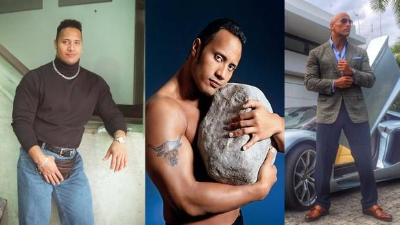 The Best Dwayne The Rock Johnson Memes Ever To Exist On The Internet