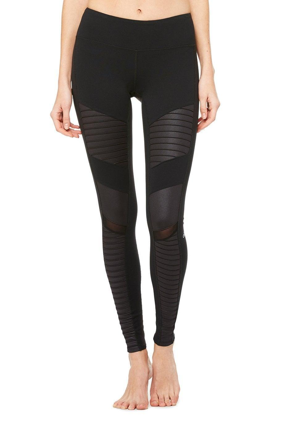 "<p><a href=""https://www.popsugar.com/buy/Alo-Moto-Leggings-586663?p_name=Alo%20Moto%20Leggings&retailer=aloyoga.com&pid=586663&price=66&evar1=fit%3Aus&evar9=47592411&evar98=https%3A%2F%2Fwww.popsugar.com%2Fphoto-gallery%2F47592411%2Fimage%2F47592448%2FAlo-Moto-Leggings&list1=shopping%2Cworkout%20clothes%2Csale%2Cfourth%20of%20july%2Csale%20shopping&prop13=api&pdata=1"" class=""link rapid-noclick-resp"" rel=""nofollow noopener"" target=""_blank"" data-ylk=""slk:Alo Moto Leggings"">Alo Moto Leggings</a> ($66, originally $110)</p>"