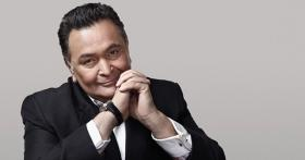 Breathless, moist eyes? Rishi Kapoor explains why being in Delhi is just like falling in love