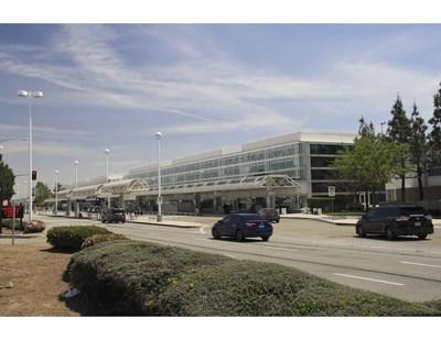 The number of commercial flights through Ontario International Airport (ONT) is expected to increase in July, the third straight month airlines will restore flights to their schedules at the Southern California airport.